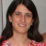 Veronica Mamondi