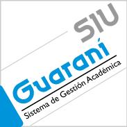 Sistema Guaraní