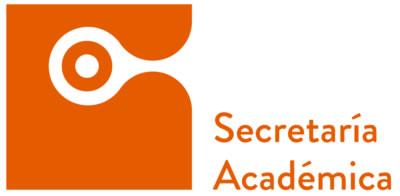 LogoEN Academica
